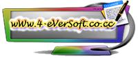 Soft4ever